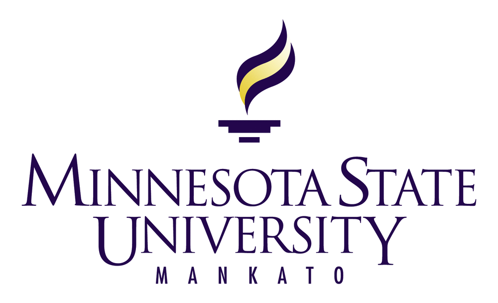 logo-color-1-1.png